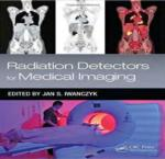 RADIATION DETECTORS FOR MEDICAL IMAGING
