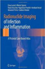 RADIONUCLIDE IMAGING OF INFECTION AND INFLAMMATION: A PICTORIAL CASE-BASED ATLAS