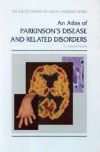 AN ATLAS OF PARKINSON